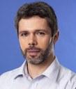 Pavel Burget(imag)