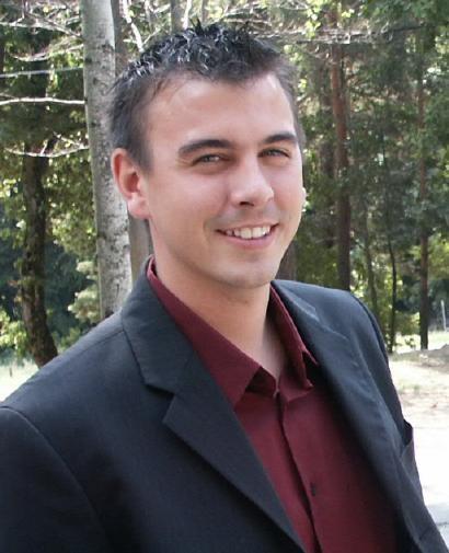 Antoine Girard(imag)