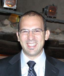 Antonio Solinas(imag)
