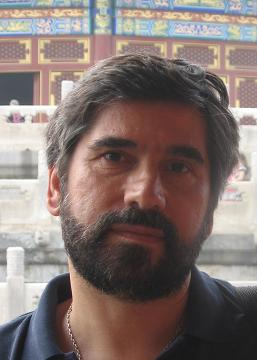 Christos G. Cassandras(imag)