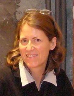 Claire_Valentin(imag)