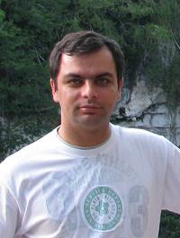 Cristian Mahulea(imag)