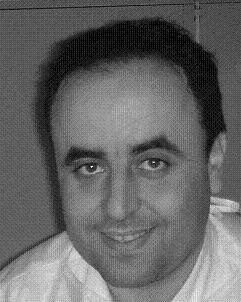 Jamal Daafouz(imag)