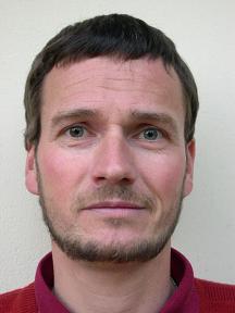 Dimitri Lefebvre(imag)