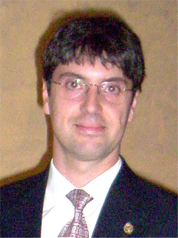Emilio Jimenez Macias(imag)