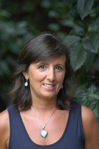 Elena De Santis(imag)