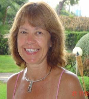 Maria Pia Fanti(imag)