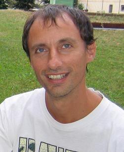 Francesco Martinelli(imag)