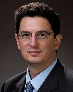 George Pappas(imag)