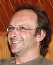 Hervé Marchand(imag)
