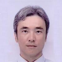 Hiroyuki GOTO(imag)