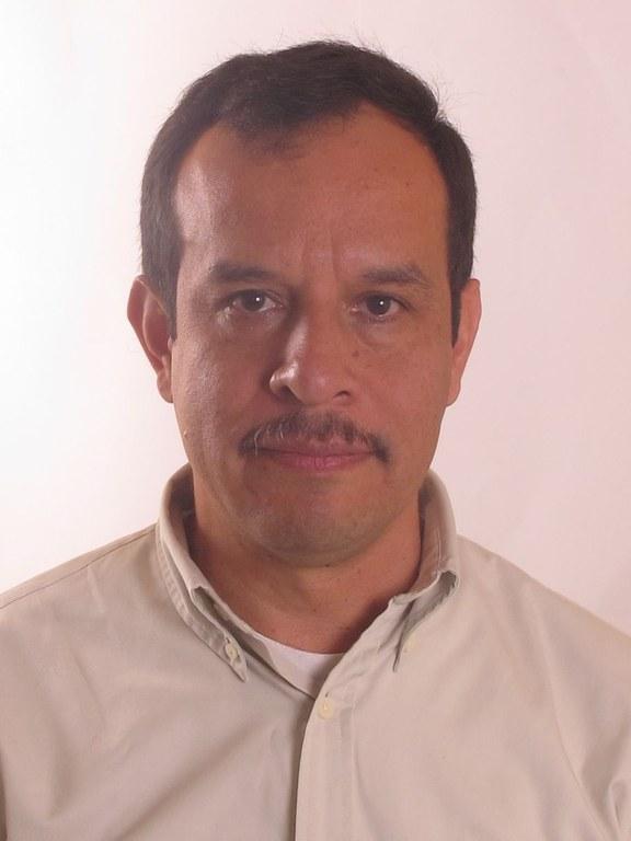 Antonio Ramirez(imag)