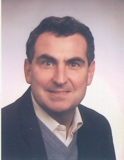 Janan Zaytoon(imag)