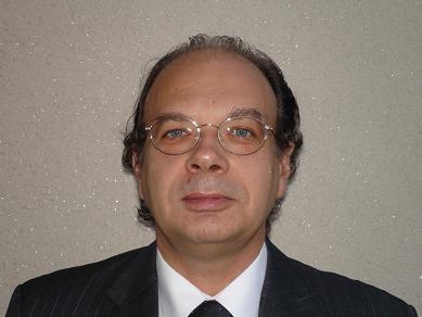 Jean-Marc_Faure(imag)