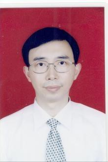 Bin Jiang(imag)