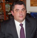 Kostas J. Kyriakopoulos(imag)