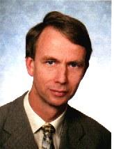 Jan Lunze(imag)