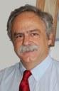 Manuel Silva(imag)