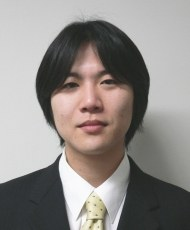 Masakazu Adachi
