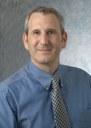 Michael Branicky