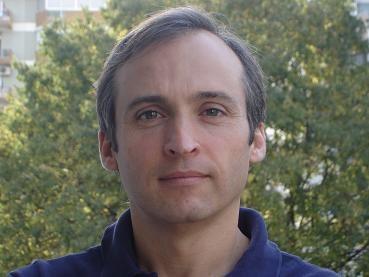 Miguel Ayala Botto(imag)