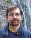 Mircea Lazar(imag)