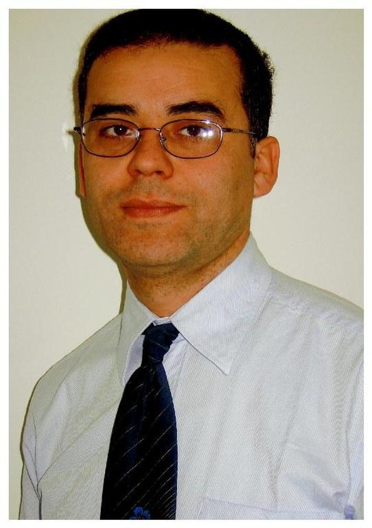 Mohamed Djemai(imag)