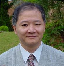 Paulo Eigi Miyagi(imag)