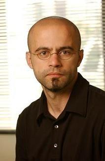 Paolo Tubuada(imag)