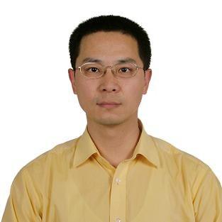Qianchuan Zhao(imag)