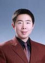 Qing-Shan Jia(imag)
