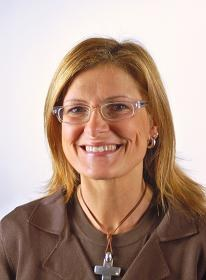 Simona Sacone(imag)