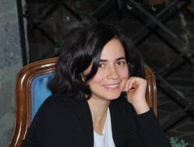 Carla Seatzu(imag)