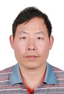 Zhendong Sun(imag)