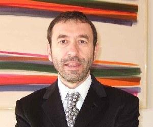 Alessandro Giua (img)