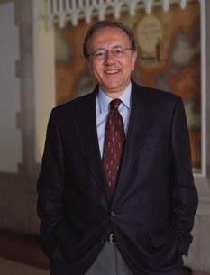 Panos Antsaklis(imag)