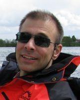 Bert van Beek(imag)