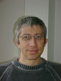 Jean-Louis Boimond(imag)