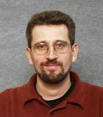 Dragan Nesic(imag)