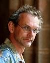 Eric Rutten(imag)