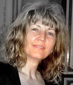Eugenia Minca(imag)