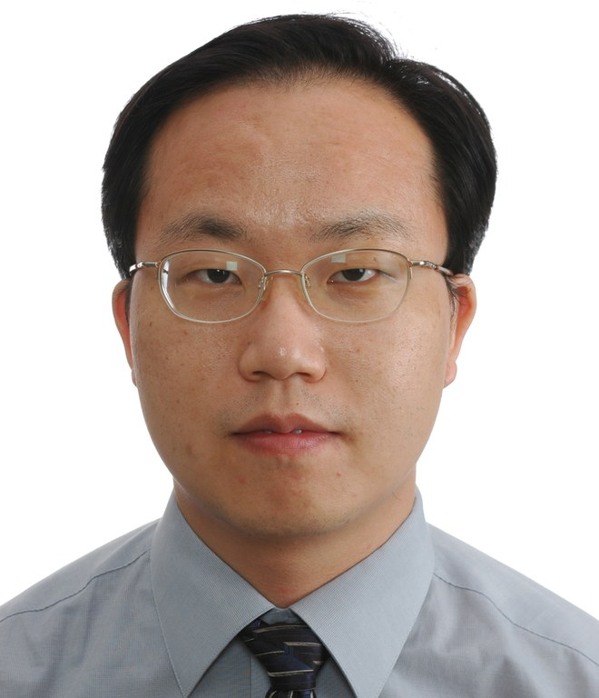 Hai Lin(imag)