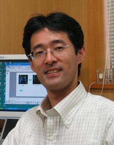 Jun-Ichi Imura(imag)