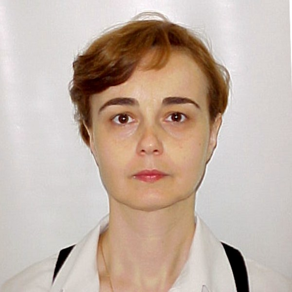 Simona  CARAMIHAI(imag)