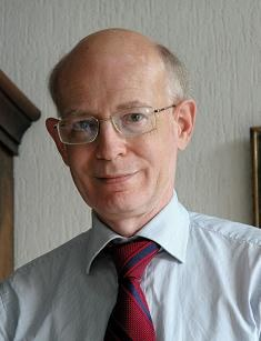Jan H. van Schuppen