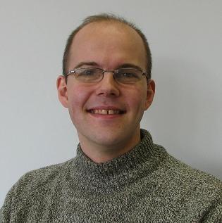 Klaus Schmidt(imag)