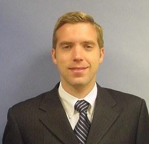 Kurt R. Rohloff (imag)