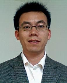 Zhiyun Lin(imag)