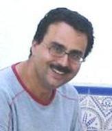 Nejib Ben Hadj-Alouane(imag)