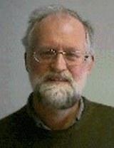 Rene Boel(imag)